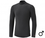 Cycling Base Layer Men
