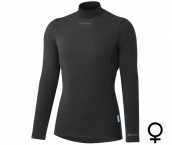 Cycling Base Layer Women
