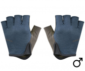 Cycling Gloves Men