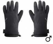 Cycling Gloves Men Winter
