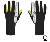 Cycling Gloves Women Winter