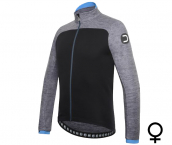 Cycling Jacket Men