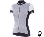 Cycling Jersey Short Sleeve W