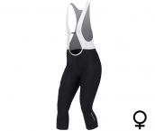 Cycling Pants 3/4 Women