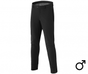 Cycling Pants Casual Men