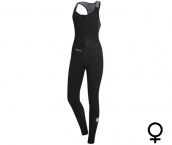 Cycling Pants Women