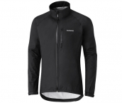 Cycling Rain Jacket