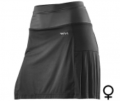 Cycling Skirt