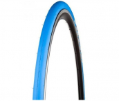 Cycling Trainer Tires