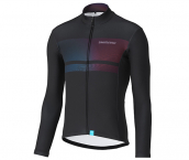 Cycling Wear for Men