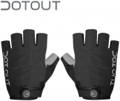 Dotout Cycling Gloves
