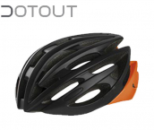 DotOut Kask Rowerowy