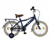 Nye Den største og mest prisbevidste online Børnecykler 12 Tommer butik! MF-48