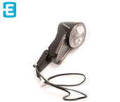E-Motion E-Bike Lighting