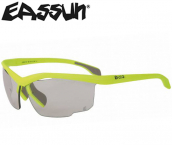 Eassun Cycling Eyewear