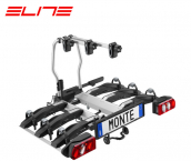 Elite Bicycle Carrier