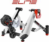 Elite Cycling Trainer