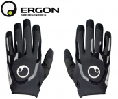Ergon Cycling Gloves