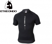 Etxeondo Cycling Wear