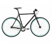 Excelsior Fixie