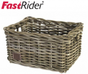 FastRider Bicycle Basket