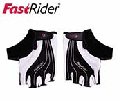 FastRider Cycling Gloves