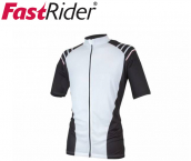 FastRider Cycling Wear