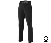 Fietsbroek Casual Dames