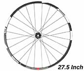 Front Wheel 27.5 Inch ATB