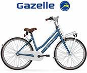 Goedkope fiets 22 inch