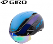 Giro Air Attack Helm