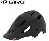 Giro Chronicle Helm