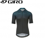 Giro Cycling Wear
