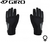 Giro Dames Winter Handschoenen