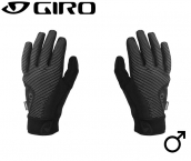 Giro Heren Winter Handschoenen