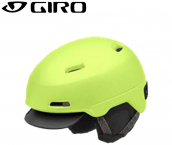 Giro Shackleton Helm