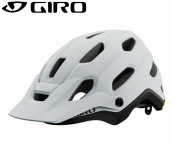 Giro Source Helm
