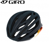 Giro Syntax Helm