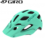 Giro Verce Helm