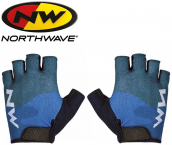 Guanti Ciclismo Northwave