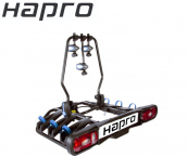 Hapro Bicycle Carrier