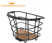 HBS Bicycle Basket