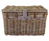 HBS Bicycle Transport Basket
