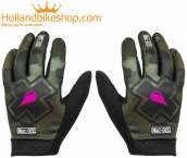 HBS Cycling Gloves