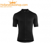 HBS Cycling Wear
