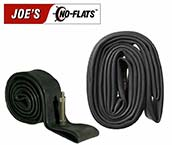 Joe's No Flats Inner Tube