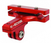 K-Edge Camera Bevestiging