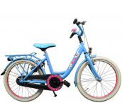 K3 Girls Bicycle 20 Inch