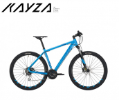 Kayza Bicycles