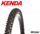 Kenda Winter Tires